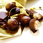 ActivityGifts_chocolate-making-workshop-for-two